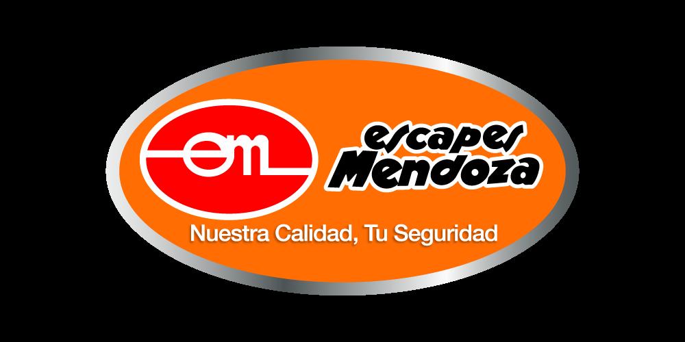Blog Escapes Mendoza